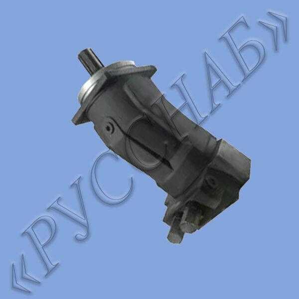 Гидромотор 210.4.250.00. А6