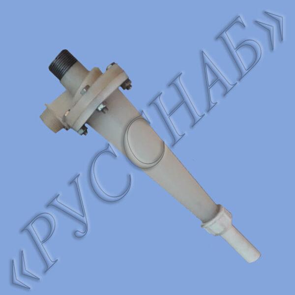 Гидроциклон Х45-32