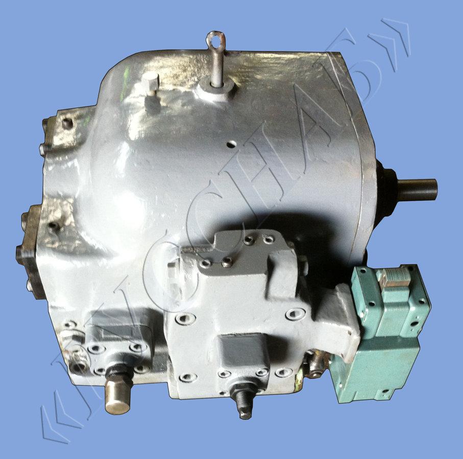 НПМ-705