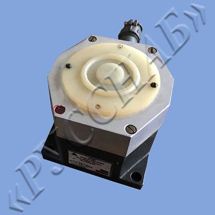 Дросселирующий гидрораспределитель АГ28-51-200 - 10200 руб. с НДС