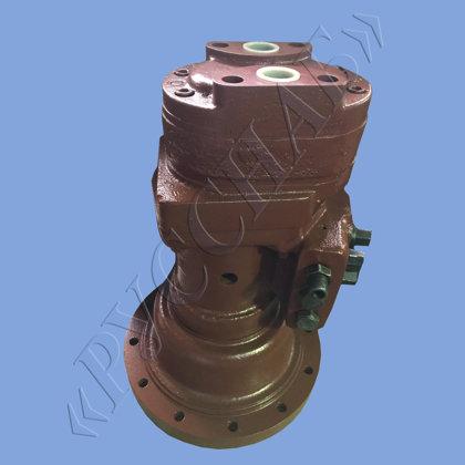 Насос сдвоенный Г4617-20А-001 - 95000 руб. с НДС
